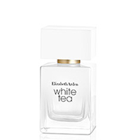 White Tea Eau de Toilette 30 ml