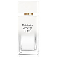 White Tea Eau de Toilette 50 ml