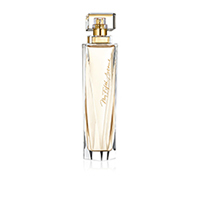 My Fifth Avenue Eau de Parfum 100 mL