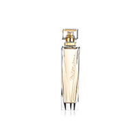 My Fifth Avenue Eau de Parfum 50 mL