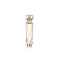 My Fifth Avenue Eau de Parfum 30 mL