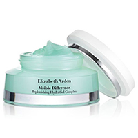 Visible Difference Gel Hydratant Complexe Reconstituant