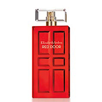 Red Door Eau de Toilette vaporisateur 30 ml