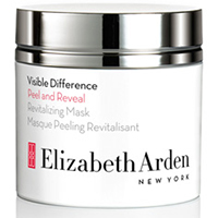 Visible Difference Masque Peeling Revitalisant